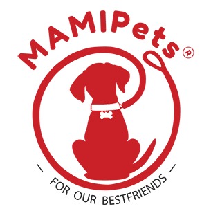MAMIPets - For Our Bestfriends -